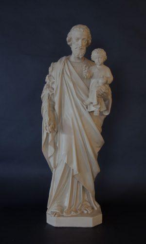 St. Jozefbeeld 100+-001