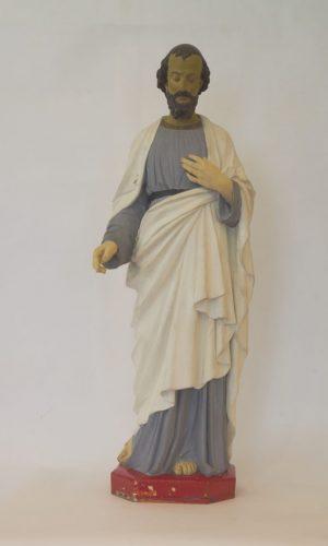 St. Jozefbeeld 100+-002
