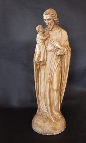 St. Jozefbeeld 100+-003