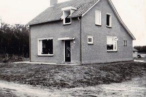 Maasheseweg-028