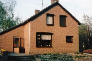 Maasheseweg-029
