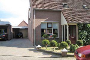 RectorCremersstraat-005