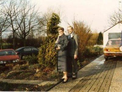 Bredeweg-001