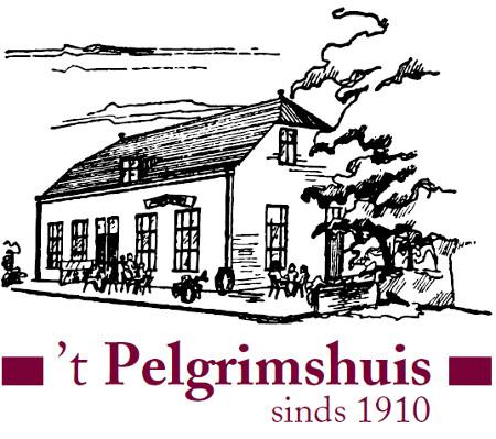 't Pelgrimshuis