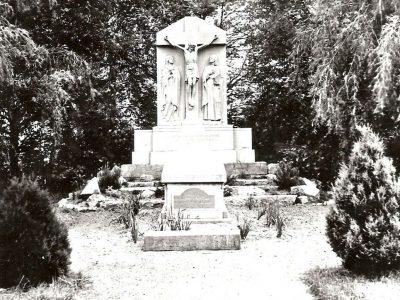 Begraafplaats-004