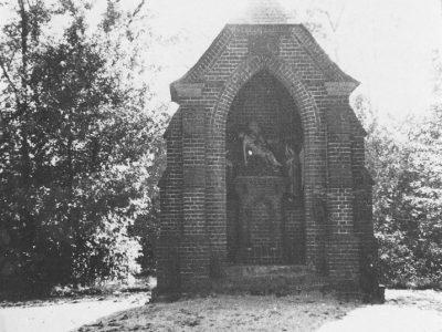 Begraafplaats-059