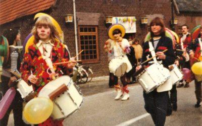 Carnaval 1981