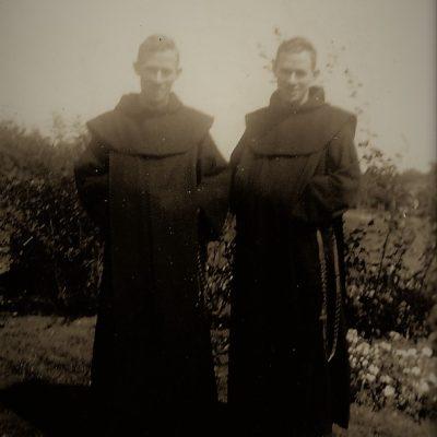 Clemens & Fidelus