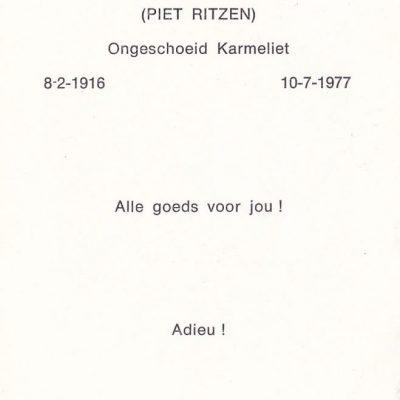 Fam Kersten_0056