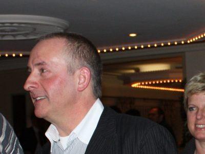 Frank Ingepasch