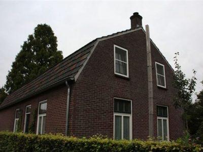 Gildestraat-008
