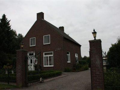 Gildestraat-033