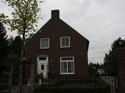 Gildestraat-034