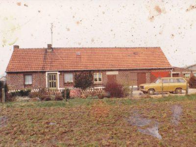 Gildestraat-038