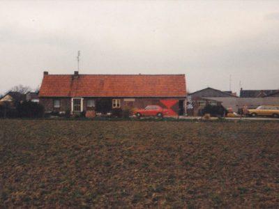Gildestraat-039