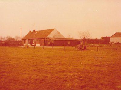 Gildestraat-041