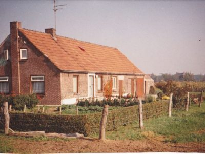 Gildestraat-042
