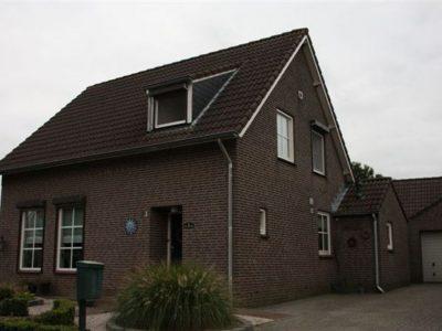 Gildestraat-057