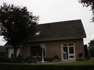 Gildestraat-060