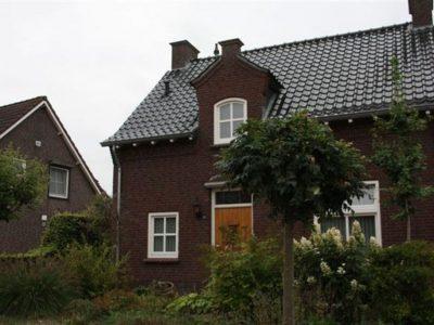 Gildestraat-063