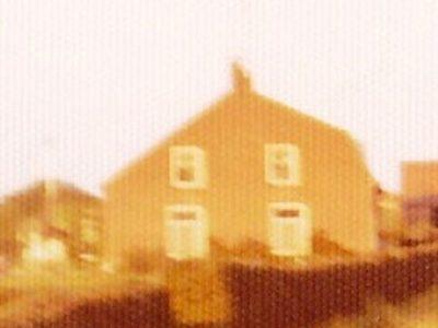 Gildestraat-065