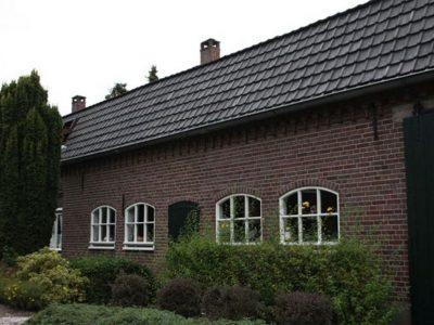 Gildestraat-066