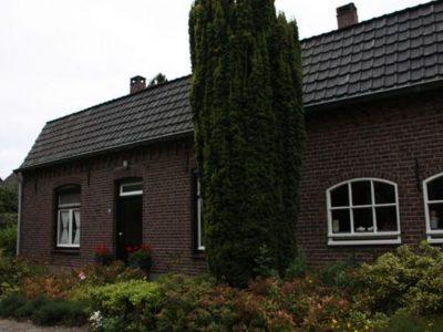 Gildestraat-067