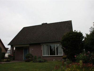 Gildestraat-071