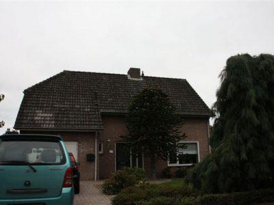 Gildestraat-076