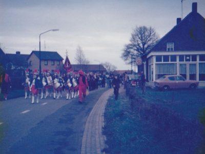Gildestraat-082