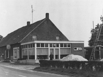 Gildestraat-084