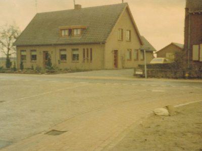 Gildestraat-091