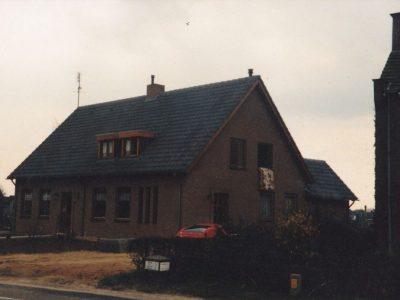Gildestraat-092