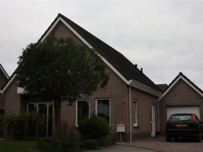 Gildestraat-096