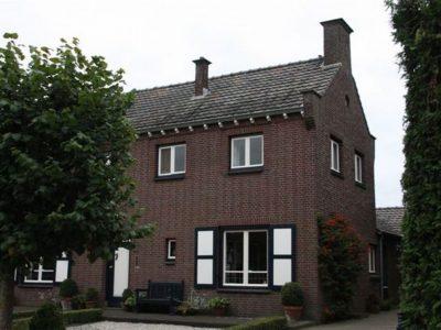 Gildestraat-099