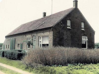 HermanJanssen-005