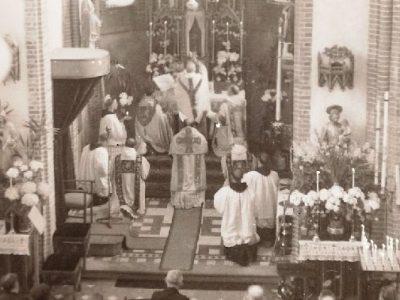 Kerkdiensten014