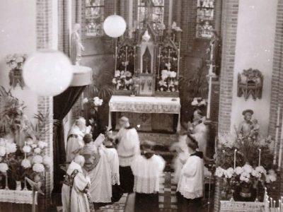 Kerkdiensten015