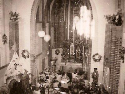 Kerkdiensten018