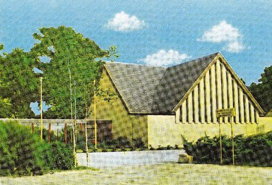 Nieuwe_St.Jozefkerk007