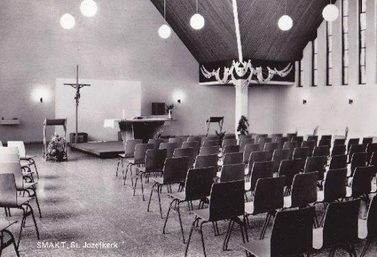 Nieuwe_St.Jozefkerk011