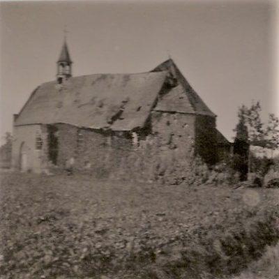 OLV Kapel