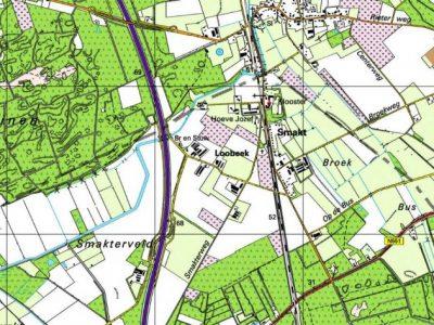 Kaart 2002