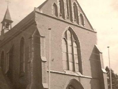OudeStJozefkerk-006