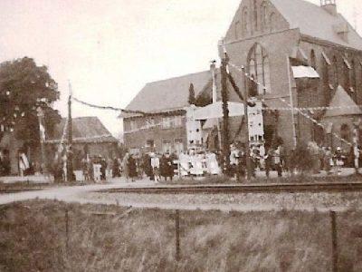 OudeStJozefkerk-010