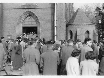 OudeStJozefkerk-012