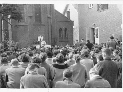 OudeStJozefkerk-013