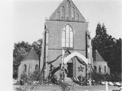 OudeStJozefkerk-014