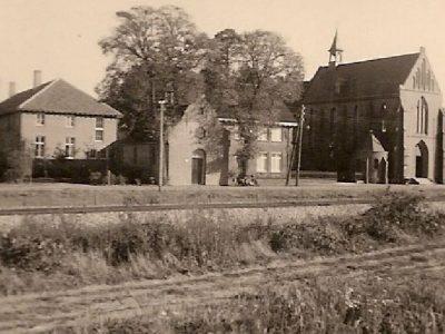 OudeStJozefkerk-015