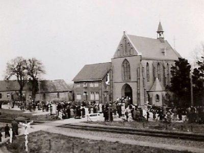 OudeStJozefkerk-018